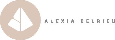 Alexia Delrieu